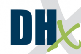 About DHx, eFront, IBM Connections (Clone 1)